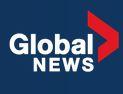 Global News company
